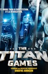 The Titan Games Image