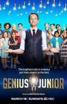 Genius Junior Image
