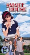 Smart House Image