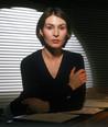 An Unsuitable Job for a Woman Image