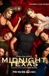 Midnight, Texas Image