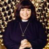 The Vicar of Dibley Image