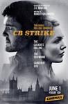 C.B. Strike Image