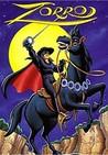 Zorro (1997) Image