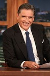 The Late Late Show with Craig Ferguson Image