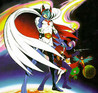 G-Force: Guardians of Space Image