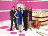 Top Chef: Just Desserts Image