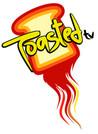 Toasted tv Image