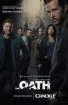 The Oath Image