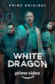 White Dragon: Season 1 Product Image