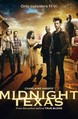 Midnight, Texas: Season 1