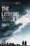The Looming Tower Image