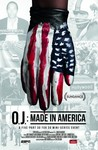 O.J.: Made in America Image
