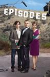 Episodes (US) Image