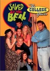 Saved by the Bell:  The College Years Image