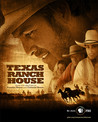 Texas Ranch House Image