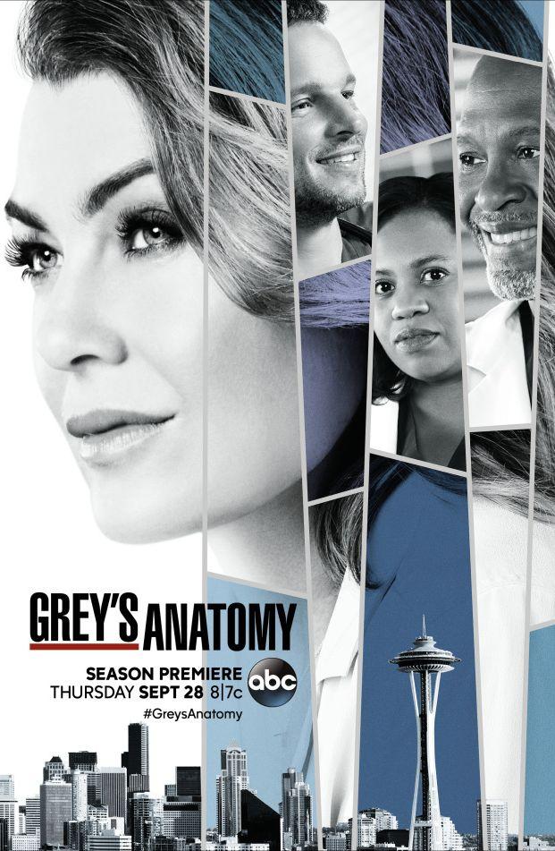 Greys Anatomy Season 7 Reviews Metacritic