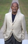 The African Americans: Many Rivers to Cross with Henry Louis Gates, Jr. Image