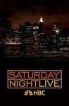 Saturday Night Live Image