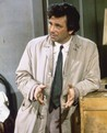 Columbo Image