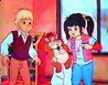 It's Punky Brewster Image