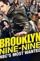 Brooklyn Nine-Nine: Season 6 Product Image
