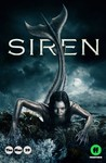 Siren (2018) Image