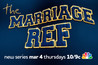 The Marriage Ref Image