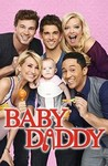 Baby Daddy Image