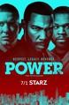 Power: Season 5 Product Image