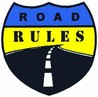 Road Rules All Stars Image