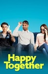 Happy Together Image