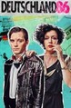 Deutschland 86: Season 1 Product Image
