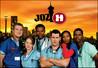 Jozi H Image