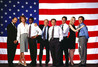 The West Wing Image