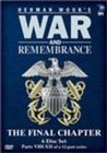 War and Rememberance Image