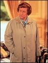Hetty Wainthropp Investigates Image