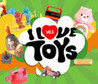 I Love Toys Image