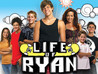 Life of Ryan Image
