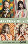 Masters of Sex Image