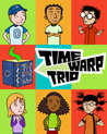 Time Warp Trio Image
