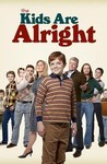The Kids Are Alright Image