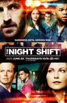 The Night Shift Image