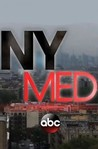 NY Med Image