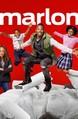 Marlon: Season 1