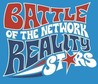 Battle of the Network Reality Stars Image