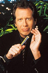 The Larry Sanders Show Image