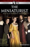 The Miniaturist Image
