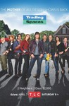 Trading Spaces Image