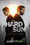 Hard Sun Image